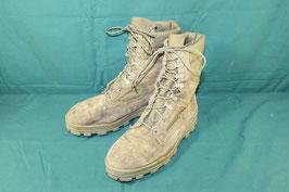 売り切れ USMC BATES コヨーテ ブーツ 26.5cm
