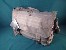売切れ 5.11 RUSH DELIVERY LIMA メッセンジャーバッグ