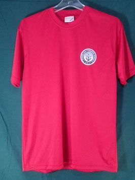 売切れ USMC TRAINING SCHOOL Tシャツ S