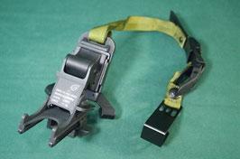 売切れ Norotos社製 PVS-7 14用ヘルメット マウント