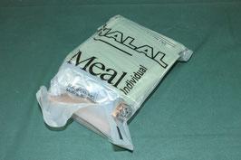 HALAL レーション  新品 ①