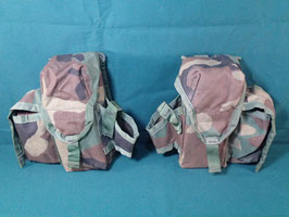 Pouch M-4 Ammo(3Mag) 2個セット