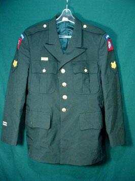 ARMY AIRBORN ドレスジャケット