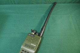 売切れ HARRIS PRC-152 レプリカ 無線機 新品
