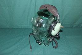 売切れ 沖縄米軍使用 デービッドクラーク ヘッドセット
