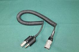 ヘッドセット用ケーブル NEXUS TP-106