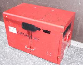 売切れ SNAP-ON スナップオン 工具箱 ツールボックス ②