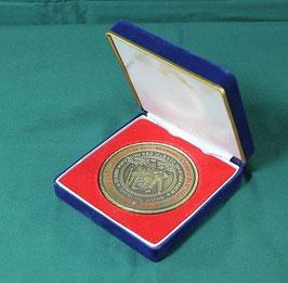 売切れ USMC 海兵隊 232周年記念 メダル