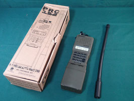 HARRIS PRC-152 レプリカ 無線機 中古品