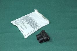 売切れ PVS-14 ナイトビジョン用バッテリーキャップ 単三電池2本タイプ 新品