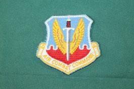 売切れ AIR COMBAT COMMAND航空戦闘軍団 パッチ良品