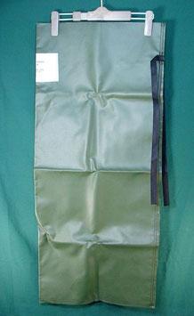 売切れ TENT PIN CONTAINER テント用ピン収納バッグ 良品