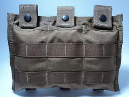 売切れ CARRIER MOD 3 MAG(M4-A1) 極上品