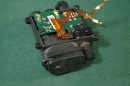 売切れ PVS-14D ナイトビジョン用 バッテリーボックス 基板
