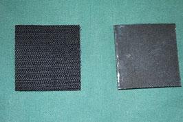 米軍放出品 IRパッチ 2枚セット 良品