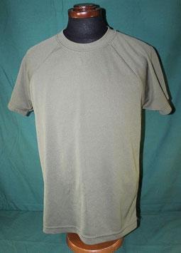売切れ DRI-DUKE ODカラー 半袖 Tシャツ S 中古