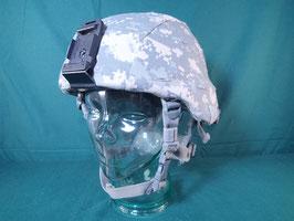 売切れ MSA ACH  コンバットヘルメット