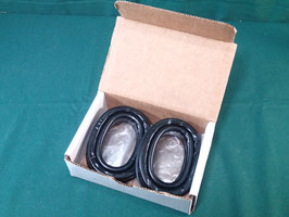 3M COMTAC用ヘッドセット用 ゲルパッド 新品