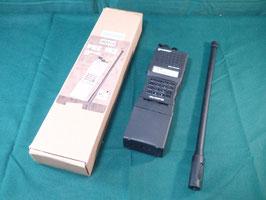 売切れ HARRIS PRC-152 レプリカ 無線機 中古極上品