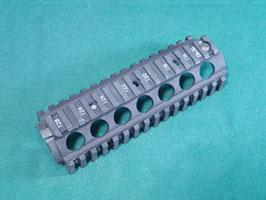 実物 KAC M203用 RAS ハンドガード 中古極上品
