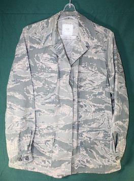 売切れ US AIR FORCE ABU ジャケット 12R