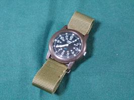 売切れ TIMEX  タイメックス 腕時計