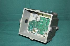 CY-8629/PRC-132 バッテリーボックス 中古