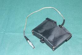 売切れ ANVIS AVS-6/9用 バッテリーボックス