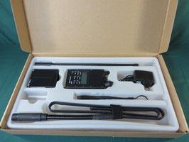 売切れ THALES AN/PRC-148 レプリカ 無線機