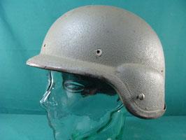 売切れ 米軍放出品 PASGT フリッツ ヘルメット S