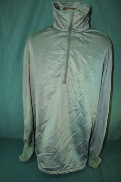 売切れ ODカラースリーピングシャツ XL