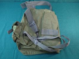 M40 ガスマスク用 バッグ