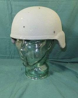 売切れ ACH コンバット ヘルメット