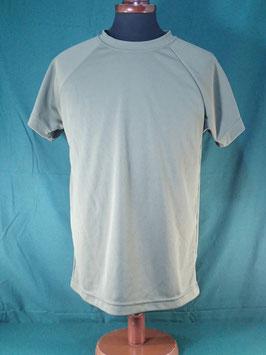 売切れ DRI-DUKE  タクティカル Tシャツ S