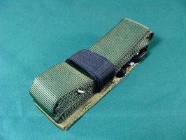 売切れ 米軍放出品 SKED-EVAC 担架用 ストラップ