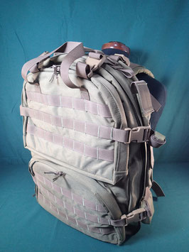 売切れ London Bridge  Tactical Field Care Medical Backpack