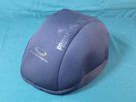 Ops-Core FAST バリスティックヘルメット保護カバー