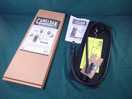 売切れ CAMELBAK  CRR2.0HL 新品