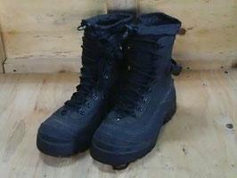 売切れ 米軍放出品 SOREL ブーツ