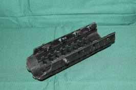 売切れ M4 S.I.R ロアハンドガード 軽量