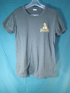 売切れ COBRA GOLD 2013 プリントTシャツ L
