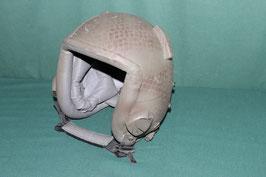 特殊部隊使用 GENTEX PARACHUTIST HELMET パラシュート ヘルメット M 中古