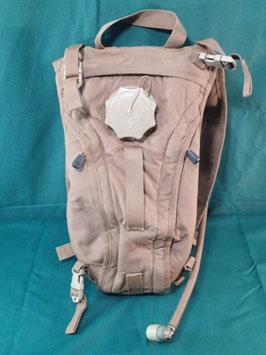 USMC SOURCE  ハイドレーションバッグ 中古品①