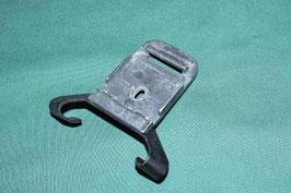 PVS7/14用 ヘルメットマウント ベースパーツ  中古品