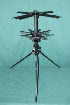 UHF SATCOM ANTENNA  衛星 サテライト アンテナ  中古 AV-2040-2