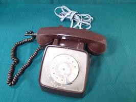 ジャンク品  米軍基地内使用 電話機