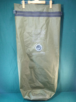 ILBE Waterproofing bag Main Pack