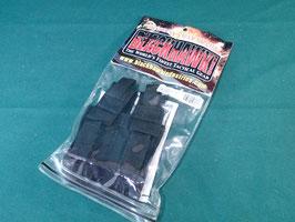 BLACKHAWK ダブルマグポーチ 新品