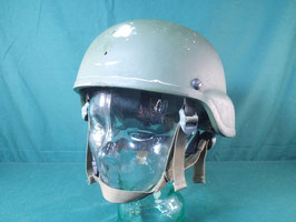 売切れ MSA ヘルメット