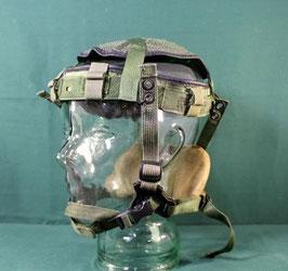 売り切れ USMC LWH ヘルメットライナー &チンストラップ & NAPE